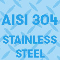 aisi_304_stainless_steel