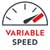 variable_speed
