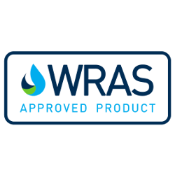 wras_approved