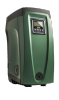 DAB e.sybox Domestic Water Pressure Boosters