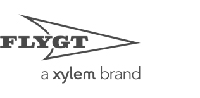 Flygt Pumps logo