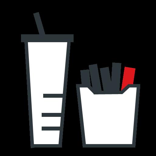 Food and Beverage Pumps
