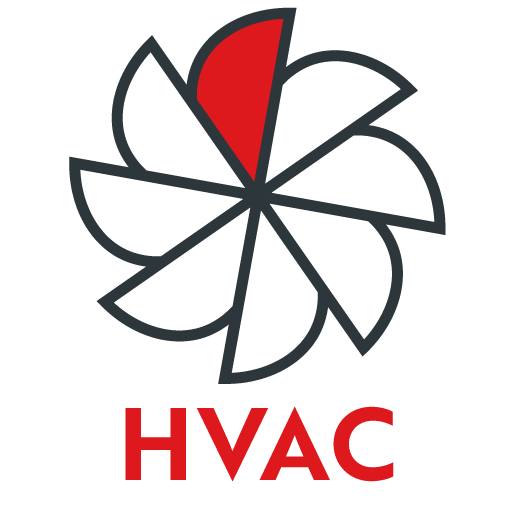 Commercial Heating, Ventilation, Air Conditioning Pumps
