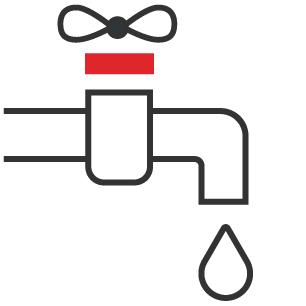 Hot Water Recirculation