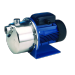 Lowara End Suction and Self Priming Pumps