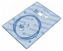 Lowara Mechanical Seals