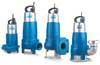 ABS MF Drainage Pumps