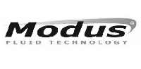 Modus Pumps logo