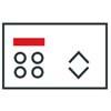 Pump Controls logo