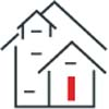Domestic logo