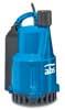 ABS Robusta Light Drainage Pumps