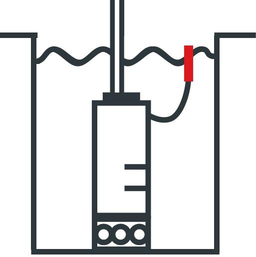 Commercial Sump Pumps