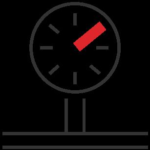 Pressurisation Units