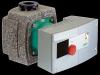 Wilo Central Heating Circulator Pumps