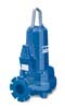 ABS XFP Heavy Duty Wastewater Pumps