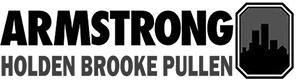 Armstrong Holden Brooke Pullen logo