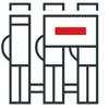 Pressure Booster Sets logo
