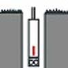 Borehole Pumps logo