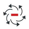 Centrifugal Pumps logo