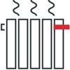 Circulator Pumps logo