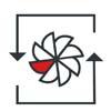 In-Line Circulator Pumps logo