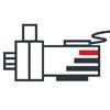 Open Impeller Pumps logo