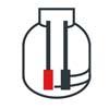 Waste Water Pumps logo