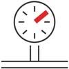 Pressurisation Units logo