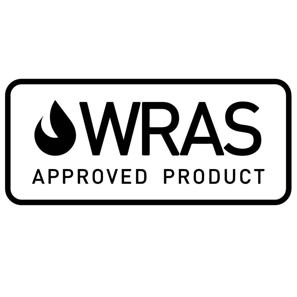 WRAS Approved Pumps