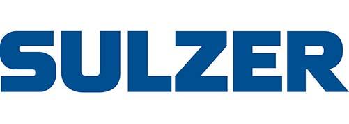 Sulzer ABS Pumps