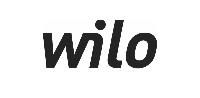 Wilo Pumps logo