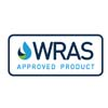 WRAS Approved Pumps logo