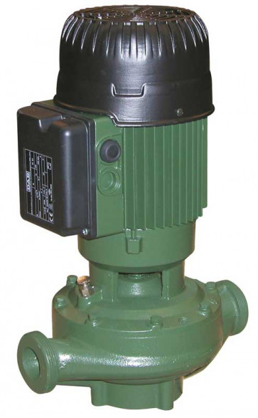 Dab ALM 500 T Circulator Pump