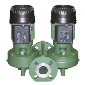 Dab DKLM 40-300 T Pump (4 pole)