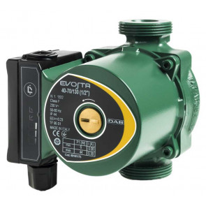 Dab EVOSTA 40-70/130 Heating Circulator Pump