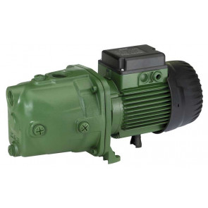 Dab JET 62 M Self-Priming Pump