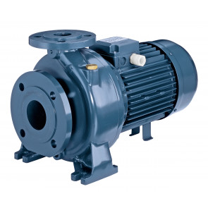 Ebara MMD/I 80-200/37 Cast Iron End Suction Pump | com