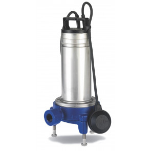 Lowara DOMO GRI 11 Submersible Grinder Pump