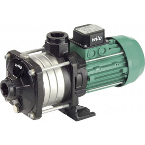 Wilo Economy MHIL 302 (3~400 V) pump| Dutypoint Direct