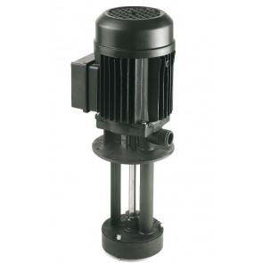 Astra ZV100/120 Coolant Pump (3 phase)