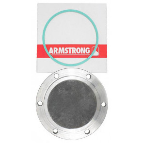 Armstrong BPK-L50 Blanking Plate