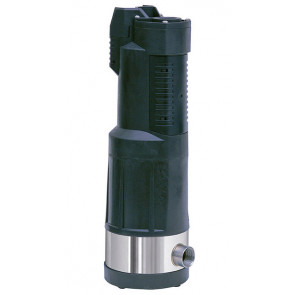 Dab DIVERTRON X 1000 M Multistage Submersible Pump | com
