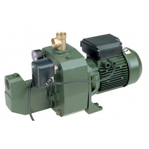 Dab JET 151 M-P Self-Priming Pump | com