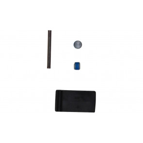Grundfos Valve flap with guide pin UPSD32