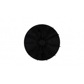 Grundfos Spare Parts Kit: Fan, D 128, MG132