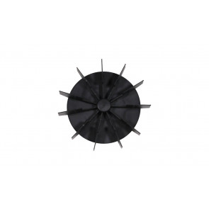 Grundfos Spare Parts Kit: Fan, D 158, MG132