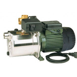 Dab JETINOX 82 M-P Self-Priming Pump | com