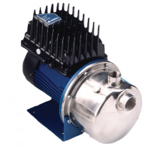 Lowara TKS/BG7/D Close-Coupled Self Priming Pump | com