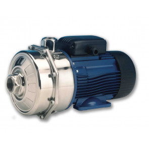 Lowara COM 500/22K/P Open Impeller Pump