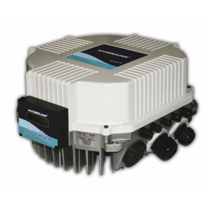 Lowara HV4.030 Motor Mounted Variable Speed Pump Inverter  | com
